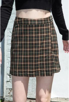 Emerson Skirt