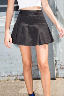 Dana Skirt