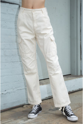 Piper Worker Pants