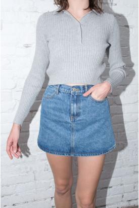 Bridget Knit Top