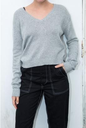 Leigh Sweater