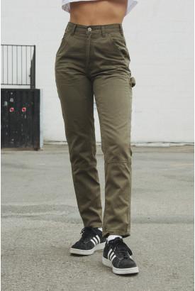 Jane Cargo Pants