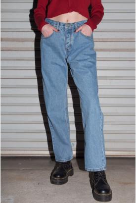 Eliana Medium Wash Jeans
