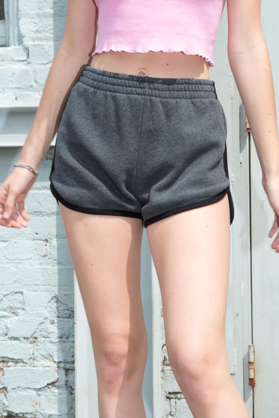 Lisette Shorts