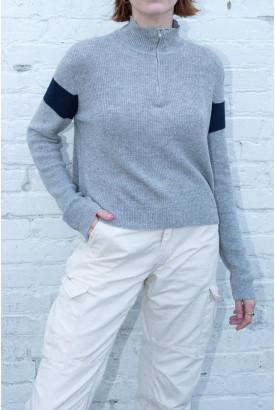 Casey Sweater