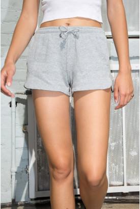 Summer Thermal Shorts
