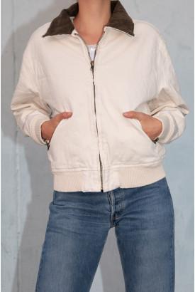 Kaylee Shearling Jacket