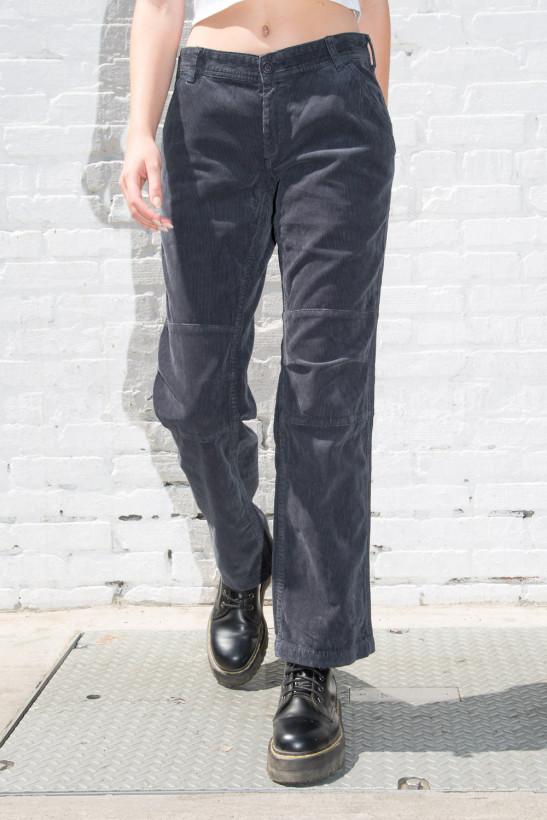 Piper Corduroy Pants