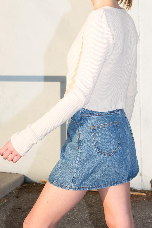 Paige Top