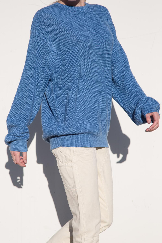 Brianna Sweater