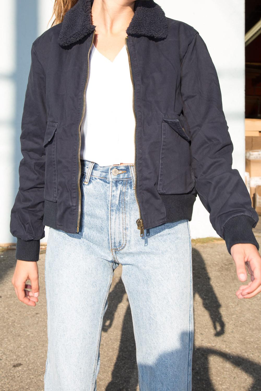 Christina Jacket