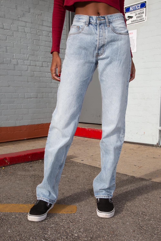 Addison Jeans