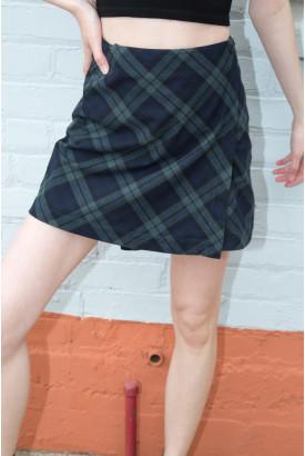 Justina Skirt