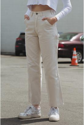 Tammy Cargo Pants